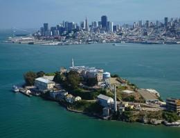 Những trải nghiệm thú vị cho người lần đầu đến San Francisco