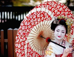 Top 10 nét văn hóa đặc sắc của Nhật Bản